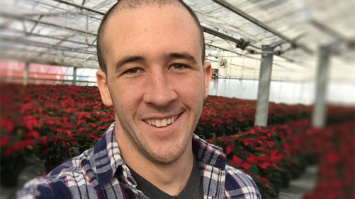 How To Retain Motivated Young Growers At Your Greenhouse Operation