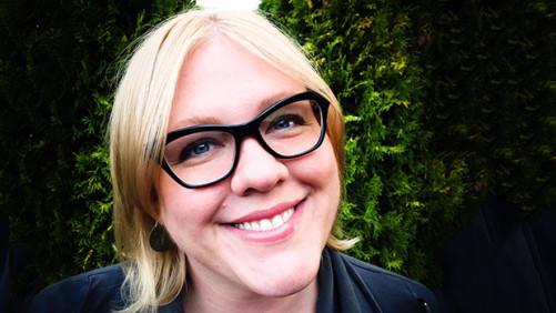 Ludvig Svensson Hires Katherine Wolper As West Coast Sales Manager