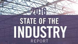 Download Greenhouse Grower's 2016 State Of The Industry Whitepaper