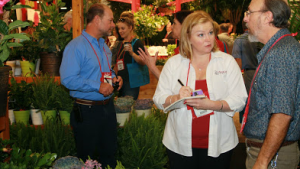 Five Must-See Presentations At This Year's Tropical Plant Industry Exhibition (TPIE)