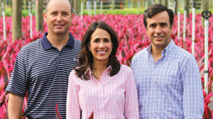 Tips For Overcoming Challenges In Family Business From The Owners Of Costa Farms