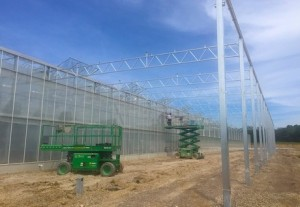 Great Lakes Growers Expansion