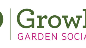 GrowIt! And MasterTag Partner To Enhance Plant Care Information On The GrowIt! App
