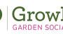 GrowIt! Logo