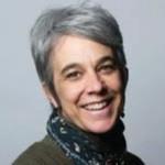 Sara Tedeschi Farm to School Network THUMBNAIL