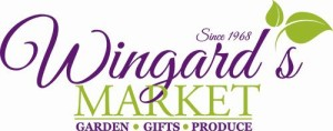 Wingards Market Logo 2015