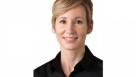 Caroline Nordahl Wells, Heliospectra