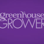 Greenhouse Grower Staff