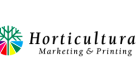 Horticultural Marketing and Printing