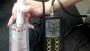 MSU Calibrating Your EC Meter