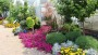 Platt Hill mini demo gardens FEATURE