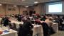 Priva Svensson Climate Seminar