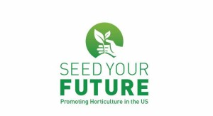 Seed Your Future Logo