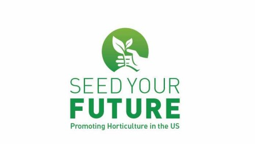 Longwood Gardens And American Society For Horticultural Science Launch New Initiative To Promote The Value Of Horticulture