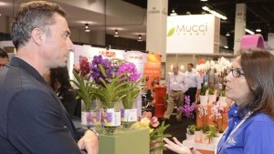 Produce Marketing Association Plans Floral Supply Chain Networking Events In Anaheim And Miami This Summer