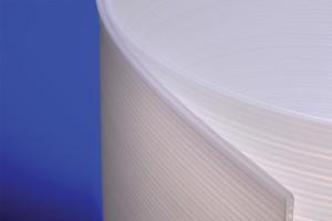 Solexx (Adaptive Plastics)