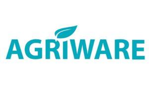 Agriware
