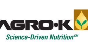 Agro-K