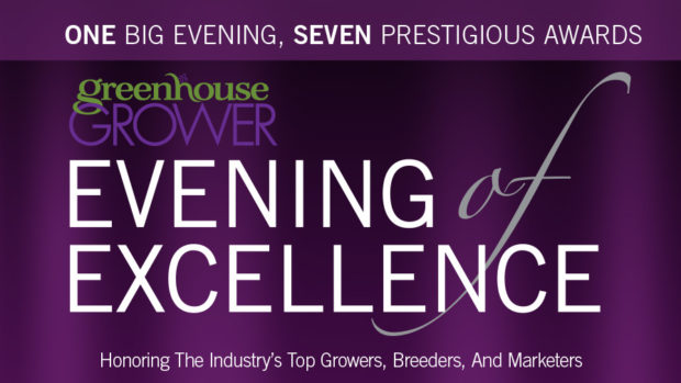Evening Of Excellence Feature Image