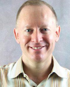 Erik Runkle