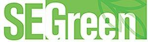 SEGreen show logo story image