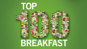 Top 100 Growers: Make Plans To Attend <i>Greenhouse Grower's</i> Top 100 Breakfast At Cultivate'16