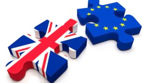 """How """"Brexit"""" Will Affect The Horticulture Industry"""