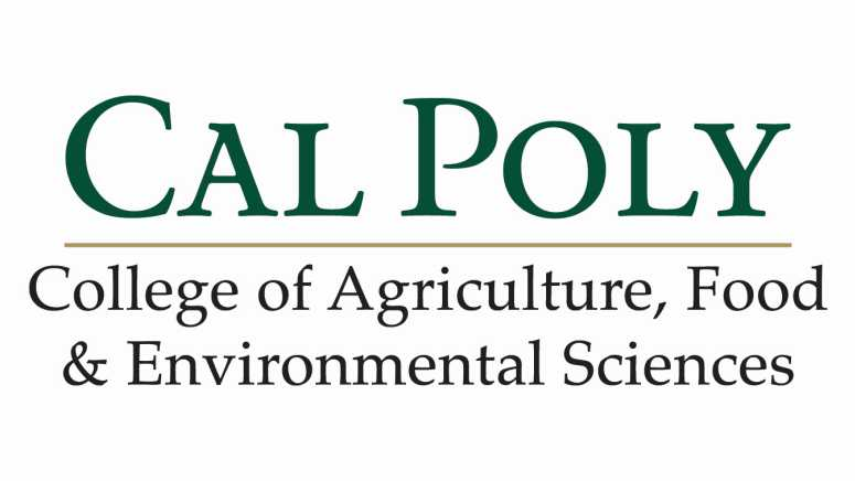 Cal Poly Ag College Hosting Alumni Reception At Cultivate