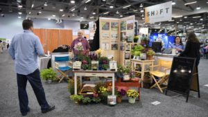 New Products You'll Be Able To See At Cultivate'16