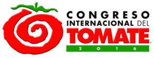 Tomato Congress Logo
