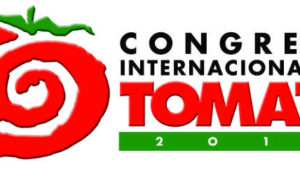 International Tomato Congress In Mexico Will Focus On Greenhouse Production