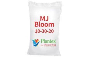 Plantex MJ Bloom from Plant-Prod