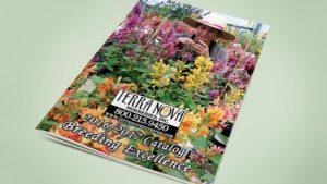 Terra Nova Nurseries Catalog
