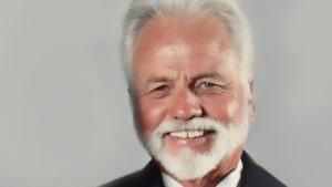 Conley's Manufacturing And Sales President Thomas Conley Dies At Age 73