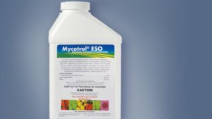 New Organic Mycoinsecticide From BioWorks Now Registered In Every State