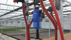 Why You Should Add An Injector To Your Boom System
