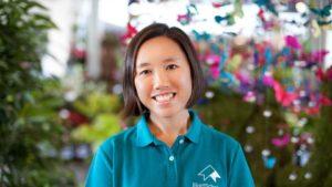 American Floral Endowment Announces Its 2016 Scholarship Winners