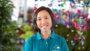 Emily Teng