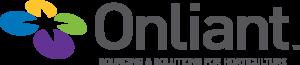 Griffin Onliant Logo