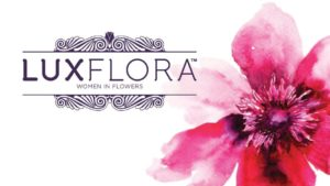 Check Out Luxflora's International Adventures In Europe
