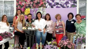 Luxflora Launches Flourish Funding to Support Women-Led Industry Initiatives and Networking