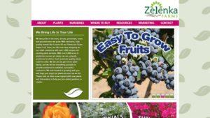Gardens Alive! Parent Company Buys Zelenka Farms