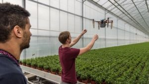 dutch-student-greenhouse-drone-project