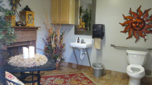 Garden Centers Of America Best Bathroom Awards