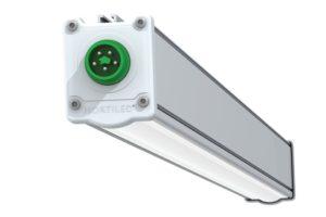 hortiled-multi-pl-light-systems