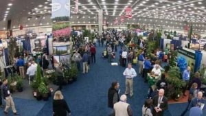 Registration Now Open for 2019 Mid-Atlantic Nursery Trade Show (MANTS)