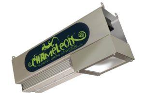 plasma-grow-lighting-chameleon