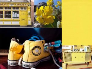 yellow-trends-collage