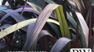 15 Great Plants for Southern Producers