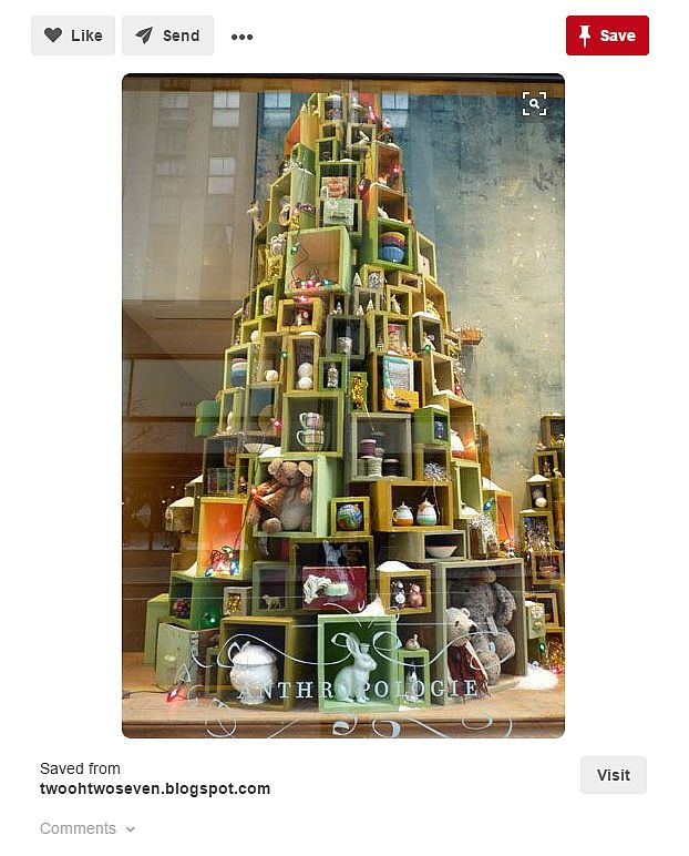 crate-christmas-tree-from-anthropologie